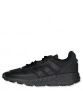 Shoes ZX 1K BOOST J