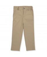 Pants CHRISTIAN
