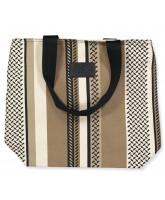 Bag Carmela