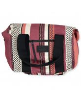 Bag Muriel
