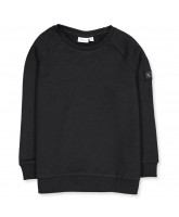 Sweatshirt NKMNUE
