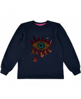 Sweatshirt TNALFRIDA