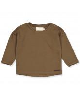 LS T-shirt Tajco