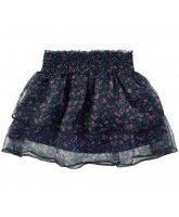 Skirt TNARGANZA