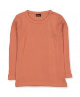 LS T-shirt MARIE LOUISE