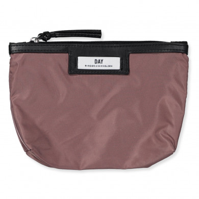 Day Et Wide Selection Of Trendy Bags House Of Kids