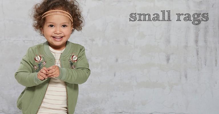 aw17-smallrags-1