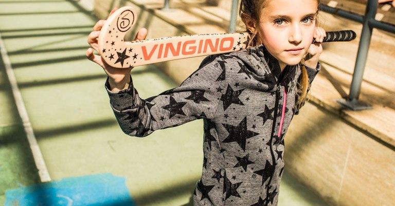 aw17-vingino-5
