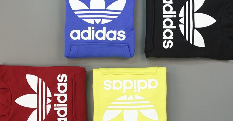 ss18-adidas1