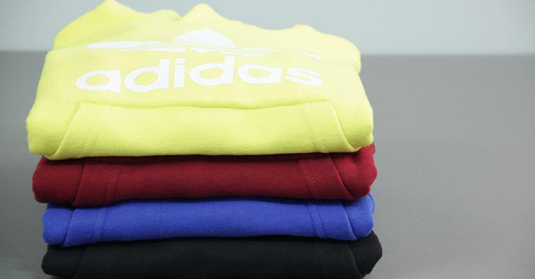 ss18-adidas2