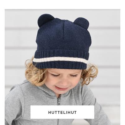 forside-kvadrat-huttelihut-com
