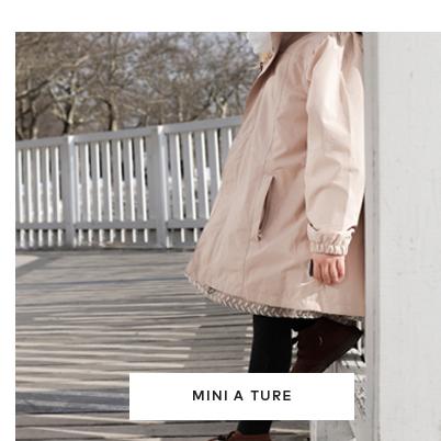 forside-kvadrat-miniature-dk
