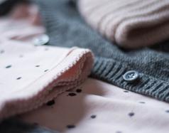 Relaxed & smart sweatshirts