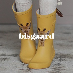 limited edition by bisgaard