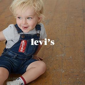Lev's kids