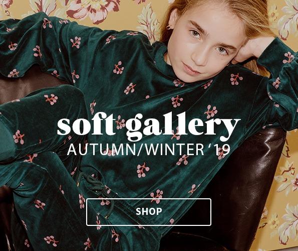 Soft Galery AW19